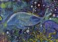 Gemma Cotsen - Whales